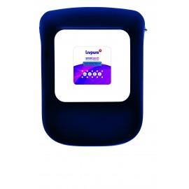 Livpure Smart Touch 8.5-Litre Water Purifier Ro